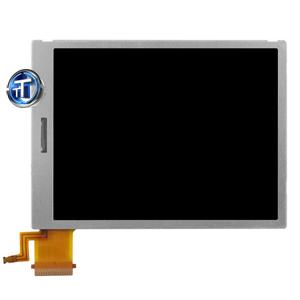 3DS Bottom LCD (Original)