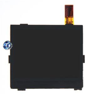 BlackBerry 9320 Curve LCD Screen Original (002/111/112)