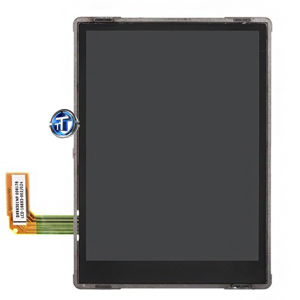 BlackBerry Storm 9530 LCD and Digitizer Assembly 002/024