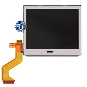DS Lite Top LCD (Original Sharp)