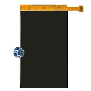 Nokia Lumia 510 LCD