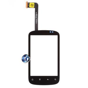 HTC Explorer (A310e / Pico) Digitizer