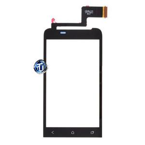 HTC One V Digitizer