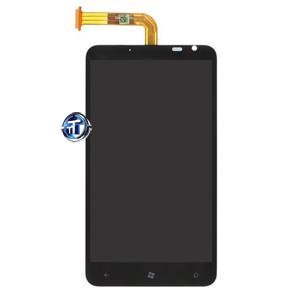 HTC Titan (X310e / Eternity / Bunyip / Ultimate) LCD Screen and Digitizer