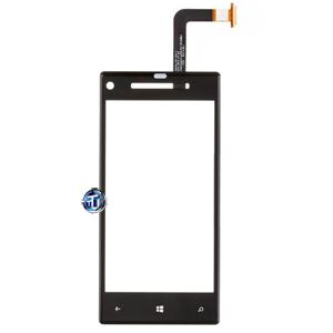 HTC Windows Phone 8X (A620d / Accord) Digitizer