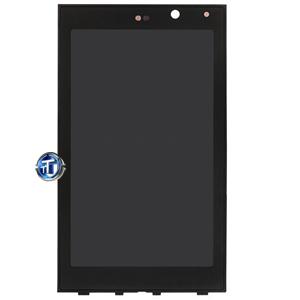 BlackBerry Z10 LCD Screen and Digitizer 4G, Original (002/111)