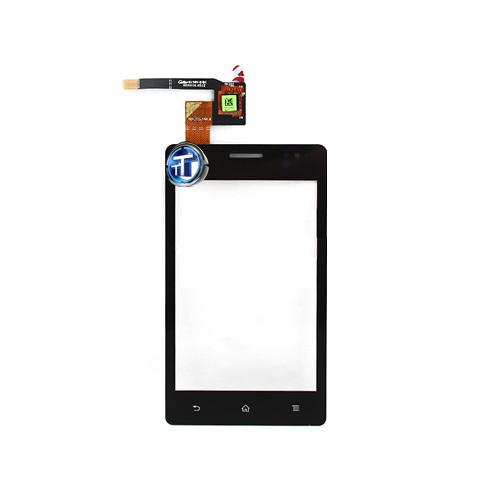 Sony Xperia Go (ST27) Digitizer