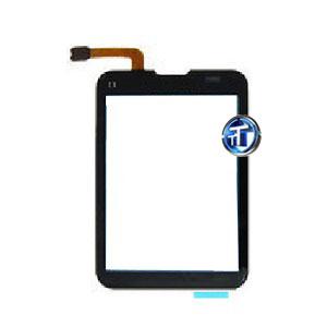Nokia C3-02 Digitizer Touch