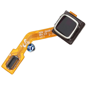 BlackBerry 9780 Curve Trackpad Joystick (Original)