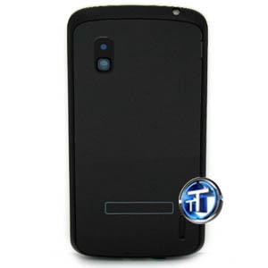LG Nexus 4 E960 Battery Back Cover