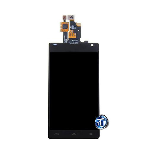 LG Optimus G E970 LCD and Digitizer