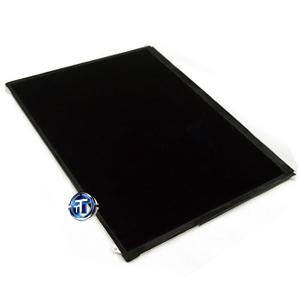 iPad 2 LCD (High Quality)