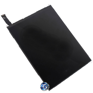 iPad Mini LCD (Original)