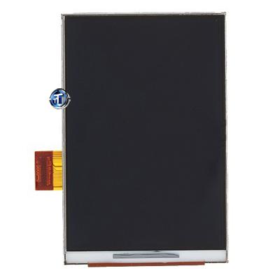 HTC Legend (G6 / A6363) LCD Screen