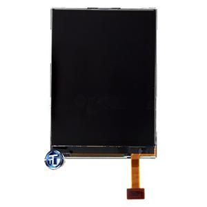 Nokia N96 LCD Screen Original