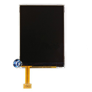 Nokia X3-02 Touch and Type LCD Screen Original