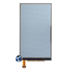 Nokia E7 LCD Screen Original