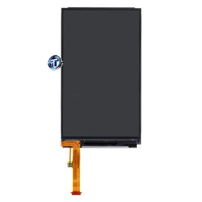 HTC Titan II (P4550) LCD Screen