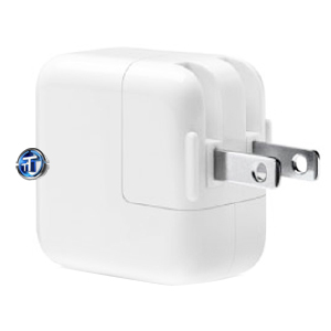 USB Power Adapter 12W High Quality (US, Canada, Latin America, Japan)
