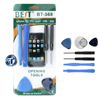 iPhone 3G/3GS BEST Opening Tools