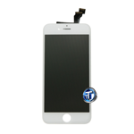 iPhone 6 LCD Screen and Digitizer Replacement Assembly in White - SHENGCHAO