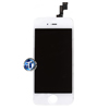iPhone 5S LCD and Digitizer Touch Screen Assembly in White High Quality