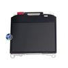 BlackBerry 8530 Curve LCD Screen (007/111)