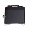 BlackBerry 9300 Curve 3G LCD Screen (007/111)