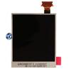 BlackBerry 9100 Pearl 3G LCD Screen (007/111)