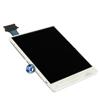 BlackBerry 9105 Pearl 3G LCD Screen (001/111)