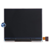 BlackBerry 9220 Curve LCD Screen (001/111)