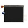 BlackBerry 9220 Curve LCD Screen (002/111/112)