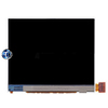 BlackBerry 9360 Curve LCD Screen Original (001/111)