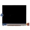 BlackBerry 9350 Curve LCD Screen (001/111)
