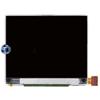BlackBerry 9360 Curve LCD Screen Original (002/111)