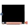 BlackBerry 9350 Curve LCD Screen (003/111)