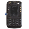BlackBerry 9350 Curve Housing (black)