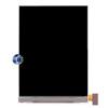 BlackBerry 9380 Curve LCD Screen Original (003-111)