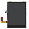 BlackBerry Storm 9530 LCD and Digitizer Assembly 014