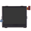 BlackBerry 9700 Bold LCD Screen Original (004/111)