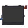 BlackBerry 9700 Bold LCD Screen Original (001/111)