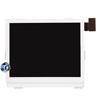 BlackBerry 9700 Bold LCD Screen Original (402/444)
