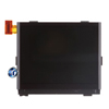BlackBerry 9780 Bold LCD Screen (004/111)