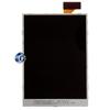 BlackBerry 9800 Torch LCD Screen Original (001/111)