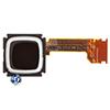 BlackBerry 9860 Torch Trackpad Joystick