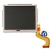 DSi Top LCD (Original)