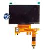 PS VITA LCD (Original)