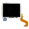 DSi XLTop LCD (Original)