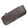 HTC Desire HD (G10 / A9191) Battery Back Cover