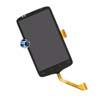 HTC Desire S (G12 / S510e) LCD Screen and Digitizer Big Flex